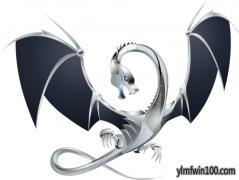 大红鹰dhy0088windows版Chrome停用MicroSoft编译器改用Clang