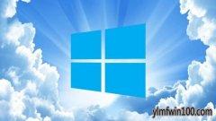 如何更新Windows10驱动程序?win10更新驱动程序的方法