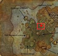 雷神宫殿钥匙如何用?WOW雷神宫殿钥匙怎么使用的方法
