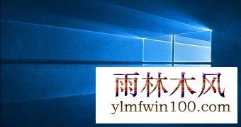 微软重申了在Win11 2009中获取Ax的特性