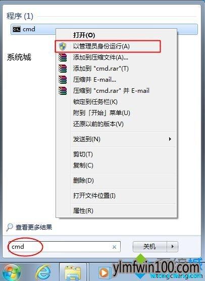 全(quan)新office2010激(ji)活�a office2010永久激(ji)活密�大全(quan)