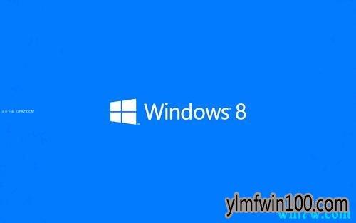 WIN8系�y可以(yi)�P�]掉�(dian)�X(nao)中的哪些�o用服(fu)��