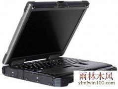 清华同方超锐 r300笔记本使用大红鹰dhy0088u盘安装win10系统教程?