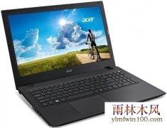 宏基acer ex2520g笔记本使用大红鹰dhy0088u盘安装win7系统教程?