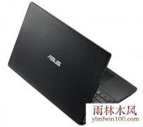 �A�Tf552md3540�P�本使用(yong)雨林木�Lu�P安�bwin10系�y教(jiao)程?
