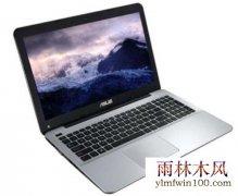 �A�Tfl5500ld4510�P�(ji)本使(shi)用雨林木(mu)�L(feng)u�P(pan)安(an)�b(zhuang)win10系(xi)�y教程?