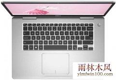 戴(dai)��inspiron�`越 15 7000�P�(ji)本使(shi)用雨林木(mu)�L(feng)u�P(pan)安(an)�b(zhuang)win8系(xi)�y教程?
