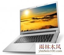 �(lian)想s435�P(bi)�本使用雨(yu)林木�Lu�P安�bwin8系�y教程?