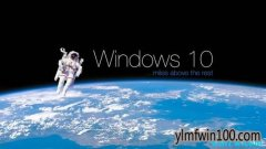 Win10系统怎么如何使用Edge浏览器下的隐藏设置