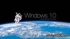 win10系统wifi热点怎么共享